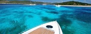 cropped-croatia-boat.jpg